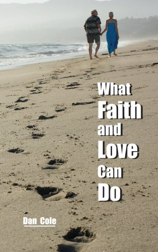 What Faith and Love Can Do ebook
