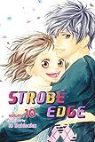 Strobe Edge, Vol. 10