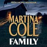 The Family | Martina Cole