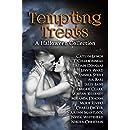Tempting Treats: A Halloween Collection (Seasonal Shenanigans Book 4)