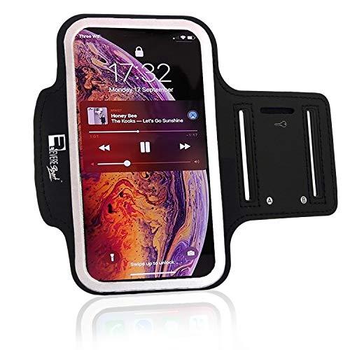 RevereSport iPhone 11 Pro