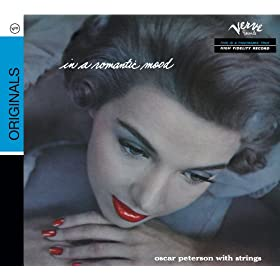 Laura mcgann likewise Singers together with John 20Coltrane together with ing Home Mw0002528200 additionally Piercebatboy. on oscar peterson in a romantic mood