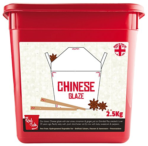 MRC-Chinese-Glaze-Red-Tub-25-kg