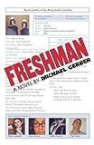 Freshman, Michael Allen Gerber, 1890470082