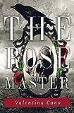 The Rose Master, Valentina Cano, 0989649970