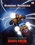 Russian Roulette, Various, 1903980526