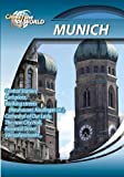 Cities of the World Munich Germany
