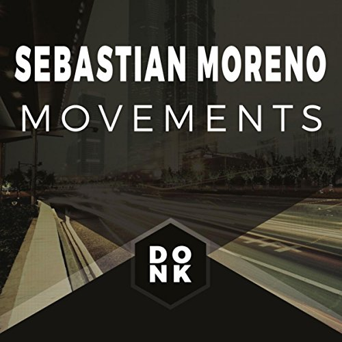 Movements (Original Mix)