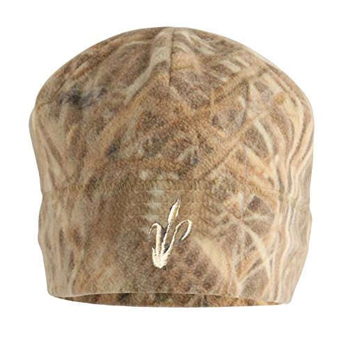 Avery-Windproof-Fleece-Skull-Cap