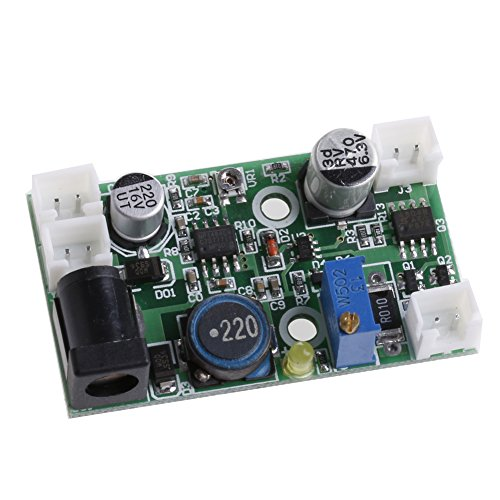aluoflower-12v-ttl-step-down-diode-electronic-ld-power-supply-driver-board-stage