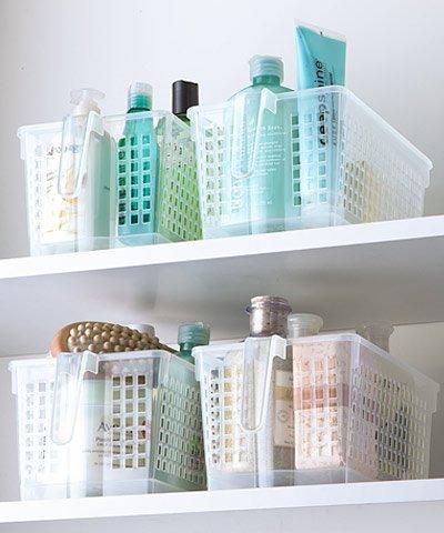 Pantry Storage Bins Amazon Com
