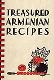 Treasured Armenian Recipes