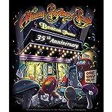 theater merchandise - Allman Brothers Beacon Theater 35Th Anniversarysticker