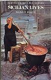 Sicilian Lives, Danilo Dolci, 0394515366
