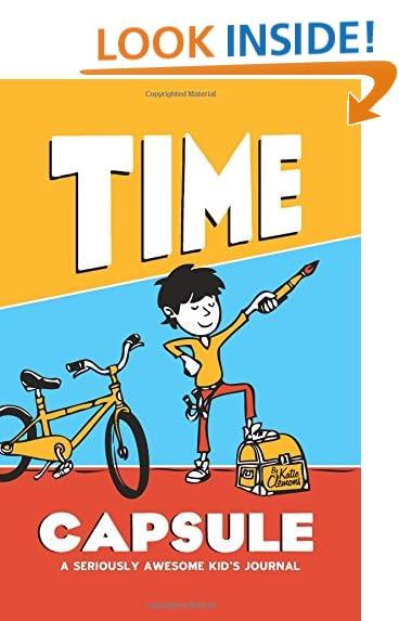 Writing for Kids: Amazon.com