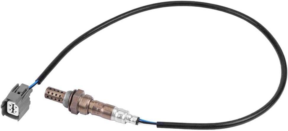 OE: 234-4613 O2 Air Fuel Ratio Oxygen Sensor Capteur doxyg/ène for Civic 1.3L 1.7L 2001-2005