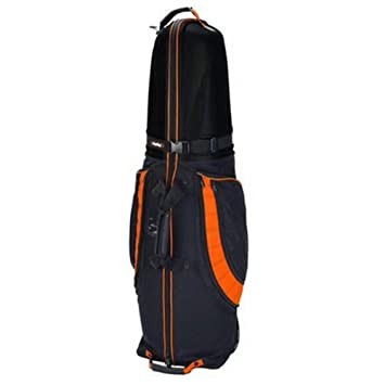 BESTSOON-AJ Cubierta de Viaje de Golf Club De Golf Viajes ...