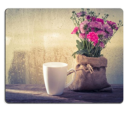 msd-customized-natural-rubber-mouse-pad-personalized-custom-picture-cup-of-lonely-emotion-vintage-re
