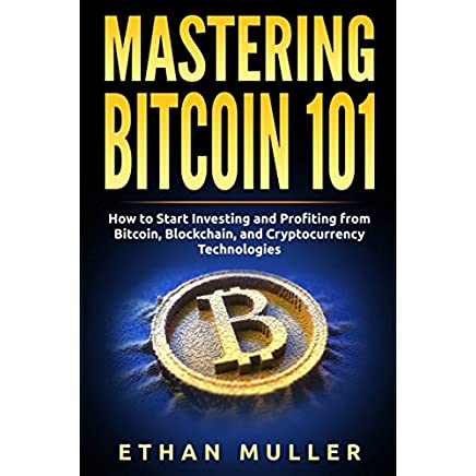Investing in bitcoin 101