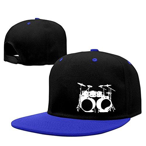 Mapex Drum Bags - 9