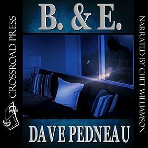 B. & E. Audiobook
