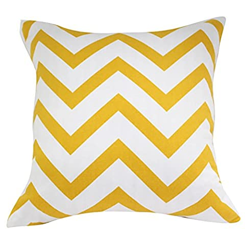 Square/Rectangle Wavy Moire Printed Stuffed Cushion ChezMax Cotton Stuffing Throw Pillow Insert For Decor Decorative Lounge Saloon