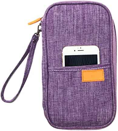 77a1863bcf01 Shopping Purples - 3 Stars & Up - Travel Accessories - Luggage ...