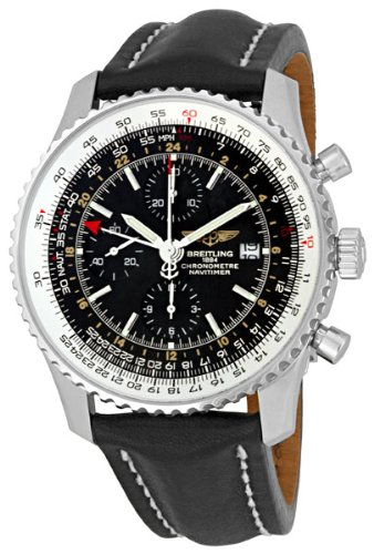 Breitling-Mens-A2432212B726-Navitimer-World-Watch