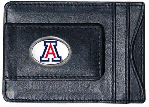 s Cash and Card Holder (Arizona Credit Card)