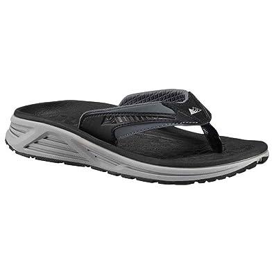 Women's Molokini III Sport Sandal