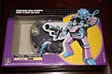 BRAND NEW TRANSFORMERS G1 SHARKTICON GNAW REISSUE ACTION FIGURE MISB by Nicky's Gift