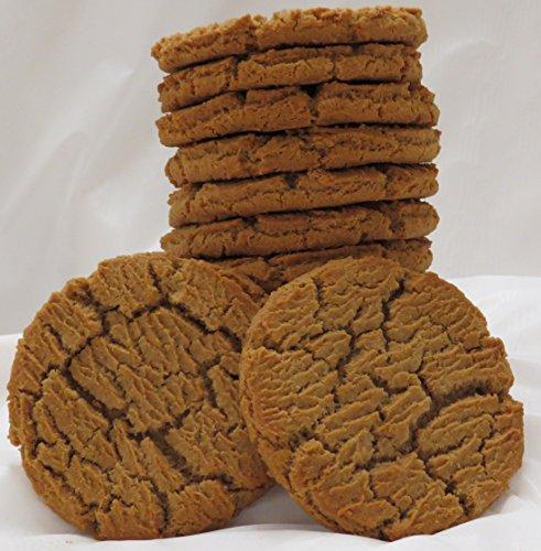 Dozen Gourmet Cookie - 7