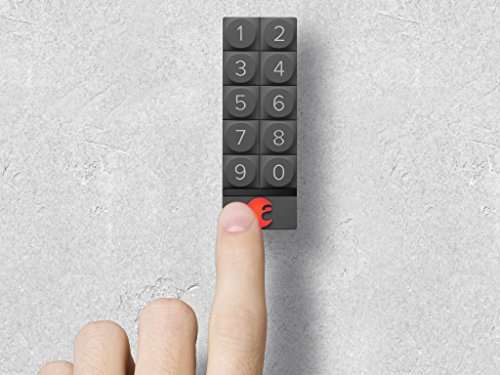 August Smart Keypad by August (Image #1)
