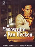 Il Manoscritto Di Van Hecken by Gaetano Amato