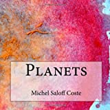 Planets, Michel Saloff Coste, 1494853264