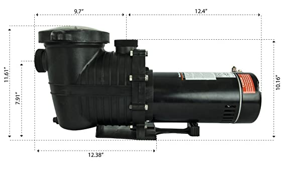75157 stark pool pump wiring diagram wire center u2022 rh uxudesign co