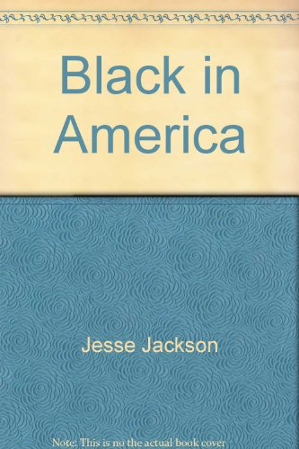 Books : Black in America: A fight for freedom,
