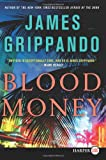 Blood Money, James Grippando, 0062223305