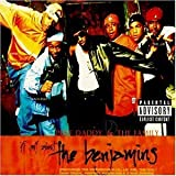 It's All About the Benjamins by Puff Daddy & The Family (0100-01-01)