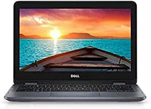 2021 Dell Inspiron 11 3195 2-in-1 11.6