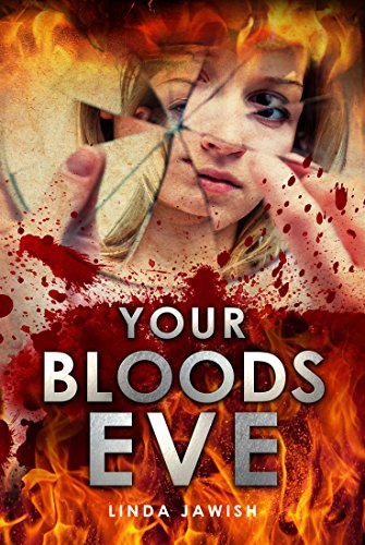 YOUR BLOODS EVE