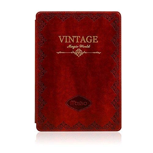 Vintage 123 - 5