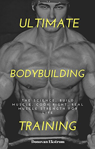 Champions Body-for-life Ebook