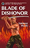 Blade of Dishonor