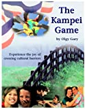 The Kampei Game: Experience the joy of crossing cultural Barriers (zipper binding)