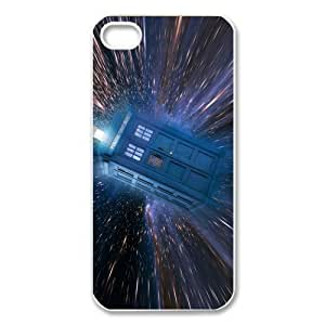 Tardis Doctor Who Iphone 5 Case, Keep calm style iphone 5 cases