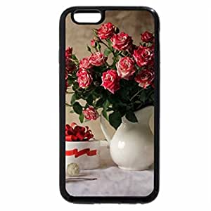 iPhone 6S Plus Case, iPhone 6 Plus Case, Still Life