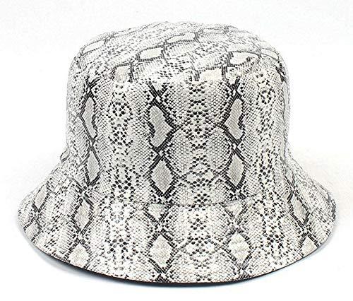 Most Popular Womens Bucket Hats