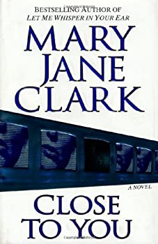 Close to You 0312981961 Book Cover