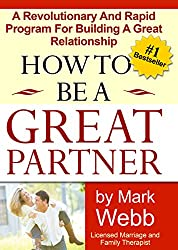 How To Be A Great Partner